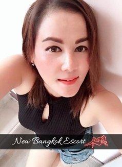 New Bangkok Escort - escort agency in Bangkok Photo 10 of 24