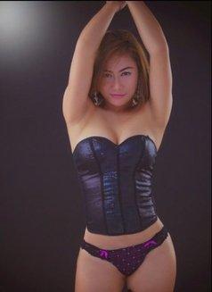 New Bangkok Escort - escort agency in Bangkok Photo 14 of 24
