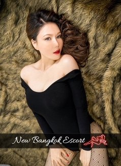 New Bangkok Escort - escort agency in Bangkok Photo 15 of 24