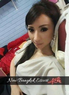 New Bangkok Escort - escort agency in Bangkok Photo 17 of 24