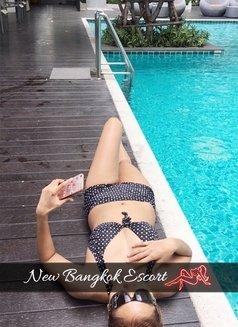 New Bangkok Escort - escort agency in Bangkok Photo 18 of 24
