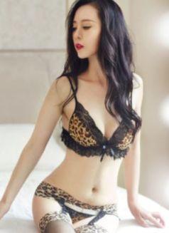 New Massage Sex in Ajman. Abu Dhabi - escort in Abu Dhabi Photo 3 of 6