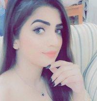 New Cute Girl - escort in Dubai