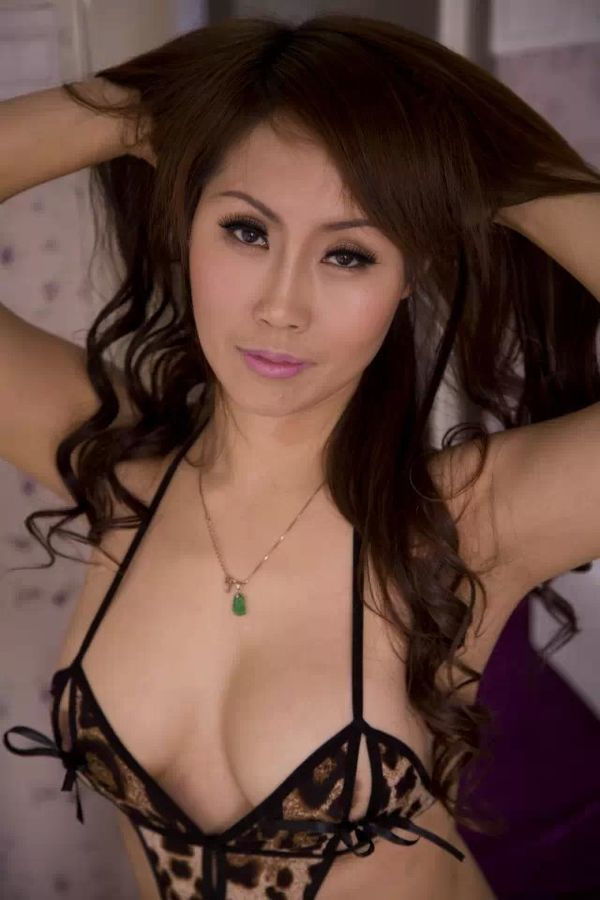 nude indonesian escort girl