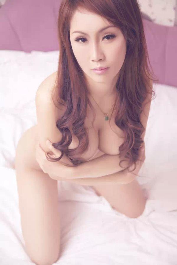 escort girl vantaa nuru massage site