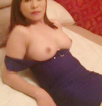 New Girl Juliy Hot Sexy Girl Massage - escort in Abu Dhabi