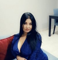 New in Muscat Linda Sex Bomb - escort in Muscat Photo 5 of 6