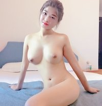 New % J apan Girl NiKi 20 - escort in Dubai Photo 1 of 5