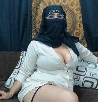 Outcall ..خلفي وامامي وعمة - escort in Ajmān