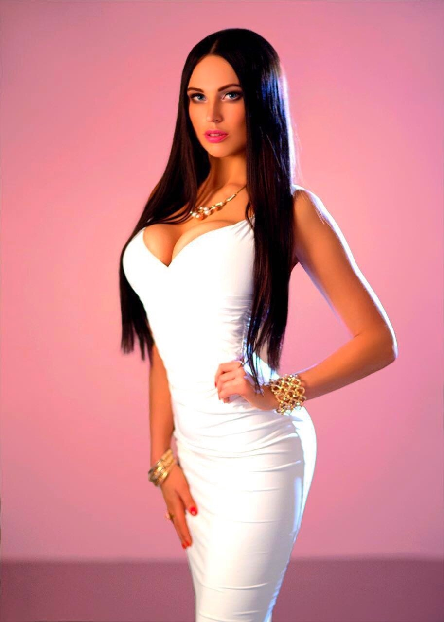 New Megan, Russian Escort In Al Manama-2020
