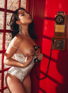 New Russian Girl Alex - escort in Colombo Photo 1 of 6