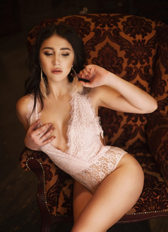 New Russian Girl Alex - escort in Colombo Photo 2 of 6