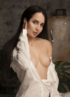 New Russian Girl Alex - escort in Colombo Photo 6 of 6
