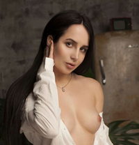 New Russian Girl Alex - escort in Doha Photo 6 of 6