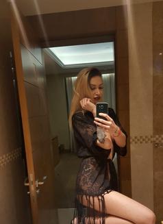 New Selena Last days! - escort in Dubai Photo 3 of 10