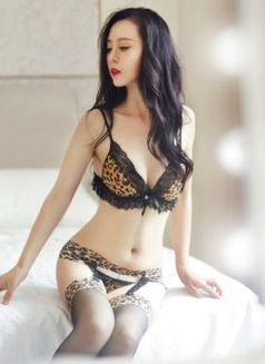 real sex in massage female escorts