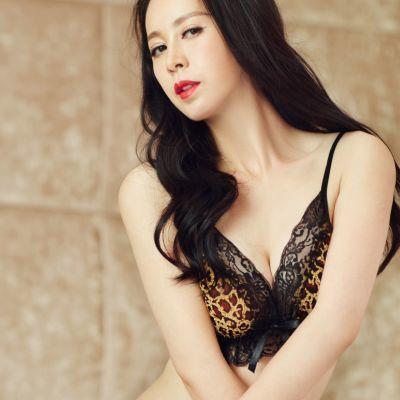 body korean escort adelaide
