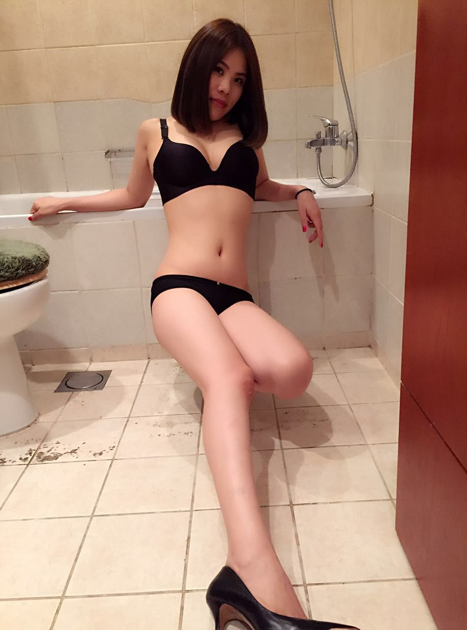 sxy asian girls korean escort video