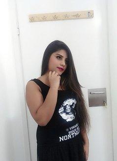 New Sonia Singh - escort in Dubai Photo 2 of 6