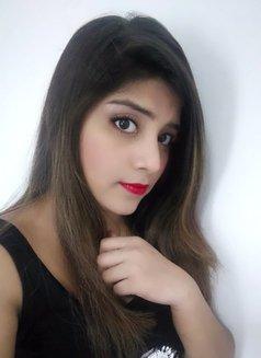 New Sonia Singh - escort in Dubai Photo 3 of 6