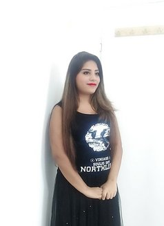 New Sonia Singh - escort in Dubai Photo 6 of 6