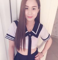New Sweet School Gril Arrived - escort in Dubai