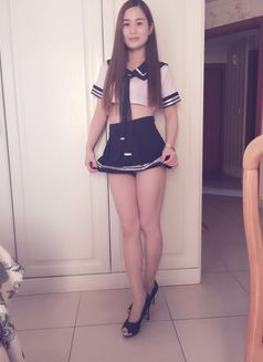 New Sweet School Gril Arrived - escort in Dubai Photo 2 of 11
