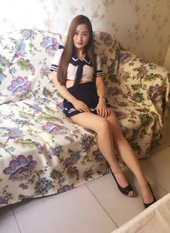 New Sweet School Gril Arrived - escort in Dubai Photo 4 of 11