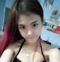 thai massage hvam amanda hornslet
