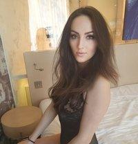 Sexy Vanessa - escort in Dubai Photo 1 of 6