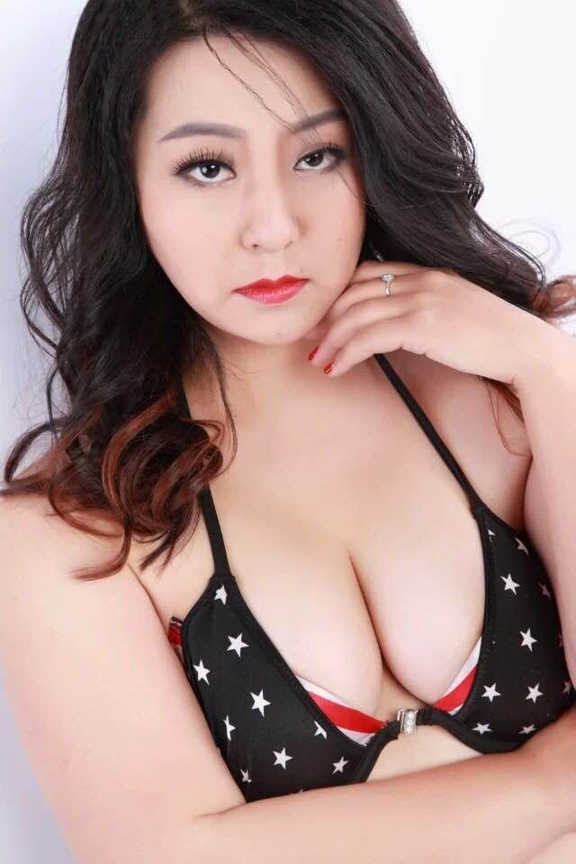 escort lady www erotic massage