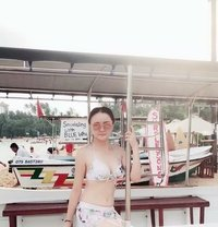 New Young Girls(20 Years) - escort in Colombo