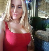 New Young Mary - escort in Dubai