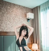 Ngoc Ha Noi Model꧁༻ Vip Pampering - escort in Dubai Photo 1 of 18