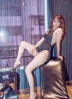 Ngoc Ha Noi Model꧁༻ Vip Pampering - escort in Dubai Photo 2 of 18