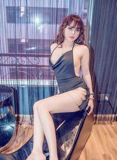 Ngoc Ha Noi Model꧁༻ Vip Pampering - escort in Dubai Photo 3 of 18