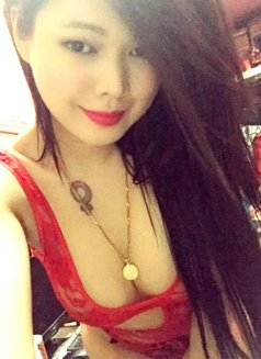 Mia ( cam show for now ) - escort in Manila Photo 10 of 16