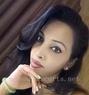 Nica Indian in Sharjah - escort in Sharjah Photo 1 of 3