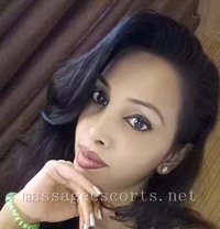 Nica Indian in Sharjah - escort in Sharjah