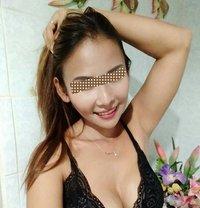 Nice lady available in bangkok - escort in Bangkok