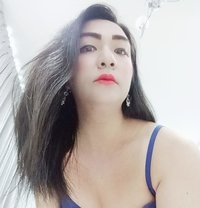 Nice - Transsexual escort in Al Manama