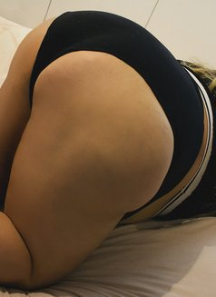 Nicki Visage - escort in Melbourne Photo 2 of 4