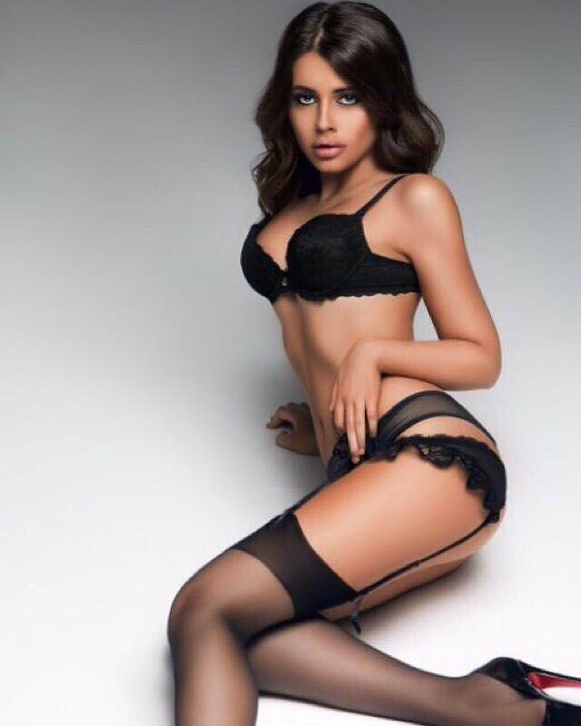 i want sex bøsse exclusive escorts