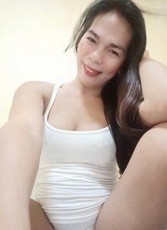 Nicole - Transsexual escort in Manila Photo 3 of 3