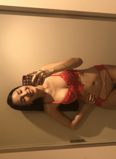Nicole Independent Lust - escort in Hong Kong Photo 7 of 17