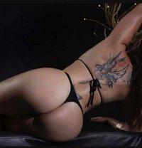 Nicole Prado (whatsapp) - escort in Lisbon