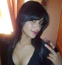 Night Girl Nisha - escort in Mumbai