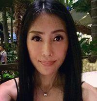 Nijuuyonjikan - escort in Manila