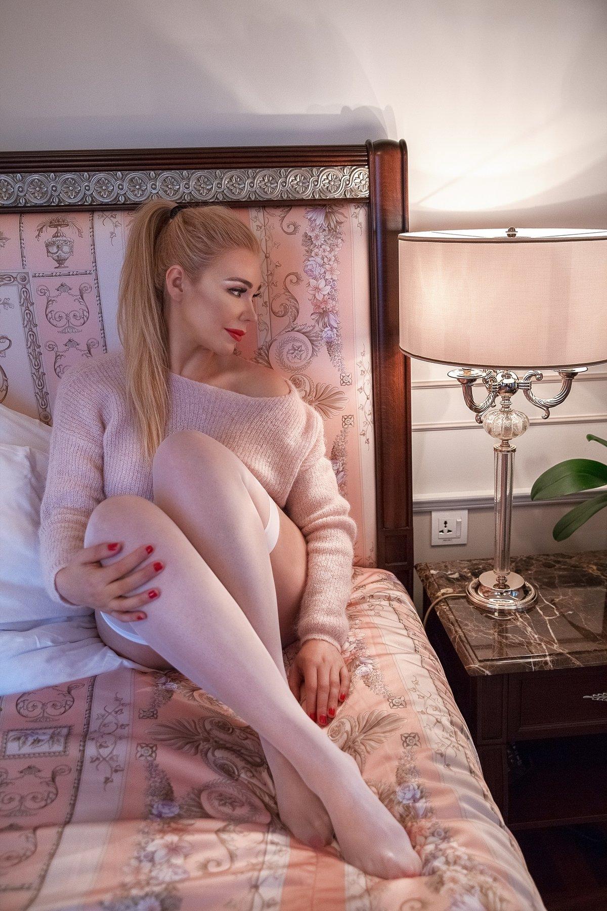 singer pink sex vidio