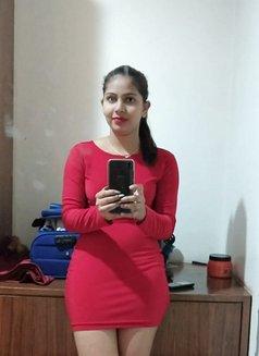 Monika - escort agency in Mumbai Photo 4 of 4